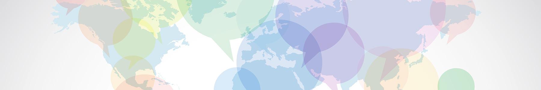 traduzioni giurate roma mondo infografica