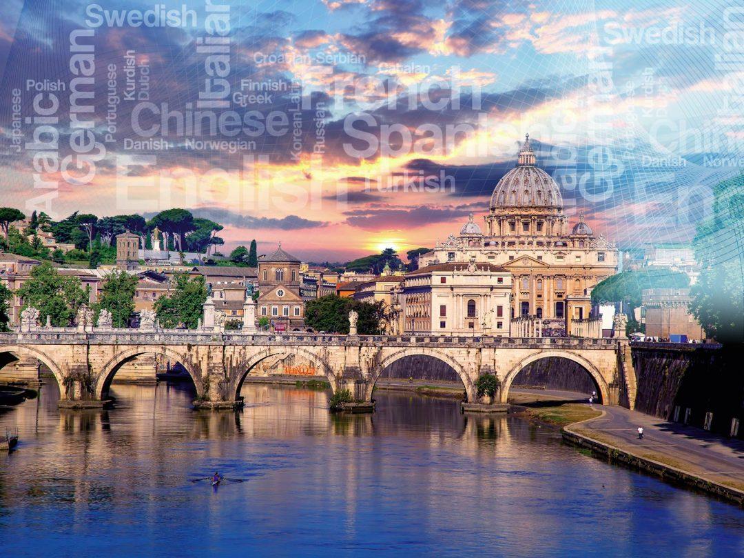 traduzioni-giurate-roma-sfondo-1 - Traduzioni Giurate Roma